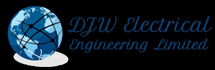 DJW Electrical